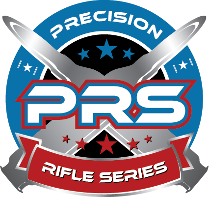 The Precision Rifle Series